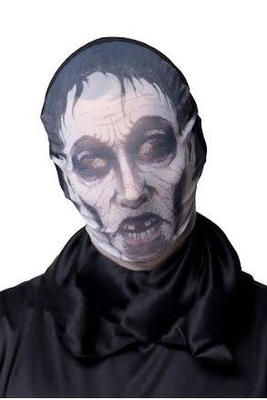 Zombiehuva