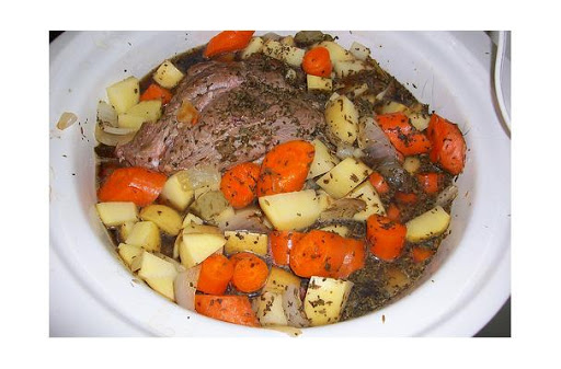 Beef Stew Ina Garten 10 best rib roast stew recipes