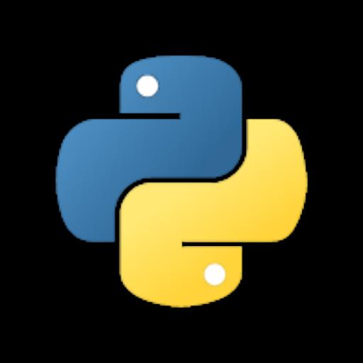 Python - start coding now! (app)