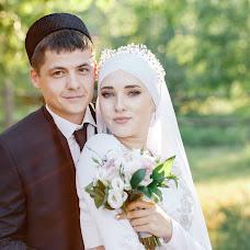 Wedding photographer Elya Minnekhanova (elyaru). Photo of 13.08.2018