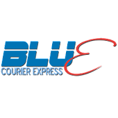 Blue Courier Express