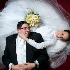 Wedding photographer Moisés Abraham (abraham). Photo of 24.08.2015