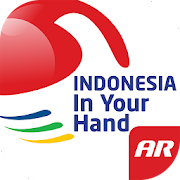 Indonesia In Your Hand