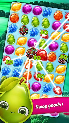 KingCraft - Candy Garden  screenshots EasyGameCheats.pro 3