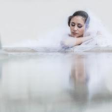 Wedding photographer Marco e Sonia Quaranta (marcoesonia). Photo of 03.04.2015