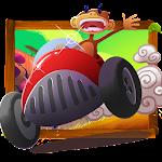 Stunt Karts Icon