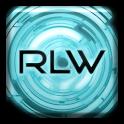 RLW Live Wallpaper Pro icon