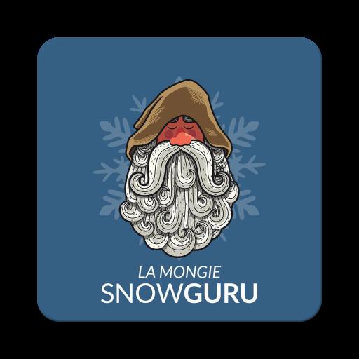 La Mongie Snow & Weather Reports by SnowGuru