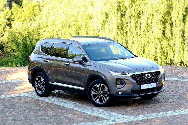Korean Car Brands >> Korean Cars Dominate Car Quality Awards