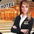 Virtual Manager Job simulator Five Star Hotel game