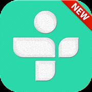 Download Tunein radio premium and nfl/ radio tunein APK for Android Kitkat