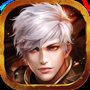 Celestial Crusade - AFK RPG