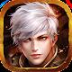 Celestial Crusade - AFK RPG apk