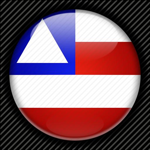Baixar Jogo do bicho (Federal - Bahia) para Android