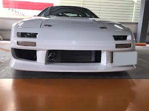 RX-7 FC3S H3年 GT-Xのカスタム事例画像 迅 帝さんの2020年07月24日19:01の投稿