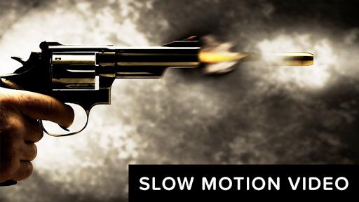 Slow Motion Editor 2.7 Screenshots 7