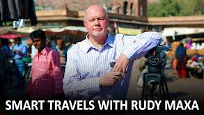Smart Travels With Rudy Maxa thumbnail