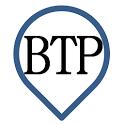 Backing Track Portal(Guitar Backing Tracks) icon