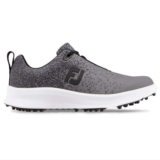 FootJoy Leisure 92925K Medium Golfskor Dam