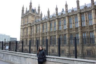 Photo: Parlamento