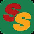 Soccersuck - ข่าวบอล ผลบอล