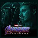 Avengers Endgame Wallpapers HD Theme
