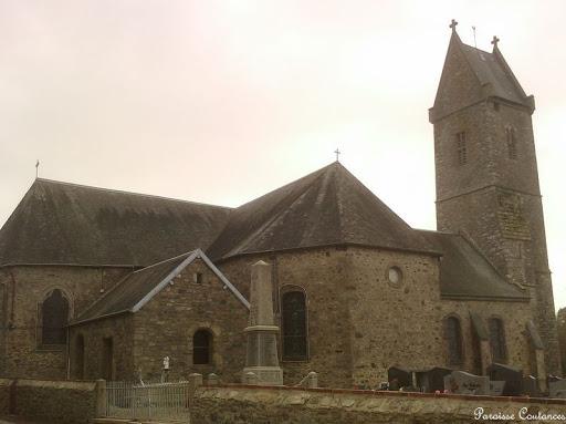 photo de Notre-Dame-en-l'Assomption