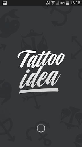1001紋身 - 紋身圖庫 - Tattoo Gallery