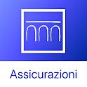 Intesa Sanpaolo Assicurazioni icon