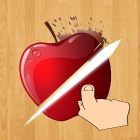 Apple Ninja
