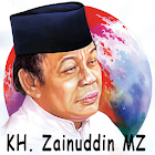 Ceramah Zainudin MZ Lengkap icon