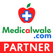 Medicalwale.com Partners For Business
