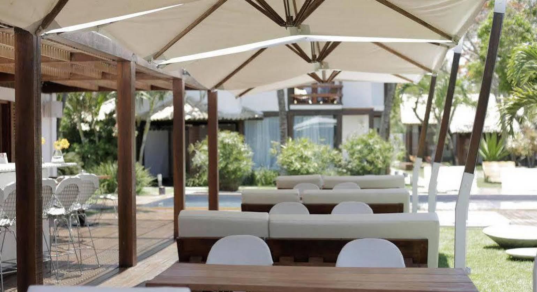 Serena Boutique Resort