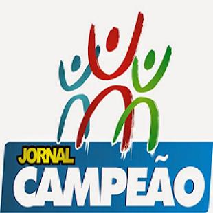 Rádio J Campeão - náhled