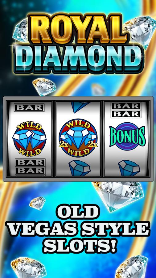 casino online play classic casino