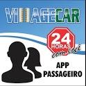 VillageCar icon