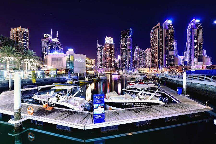 by O J - Transportation Boats