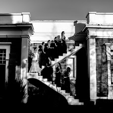 Hochzeitsfotograf Gustavo Liceaga (GustavoLiceaga). Foto vom 03.02.2017