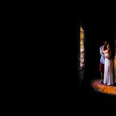 Wedding photographer Anderson Pires (andersonpires). Photo of 28.02.2018