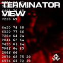 Terminator View Full apk