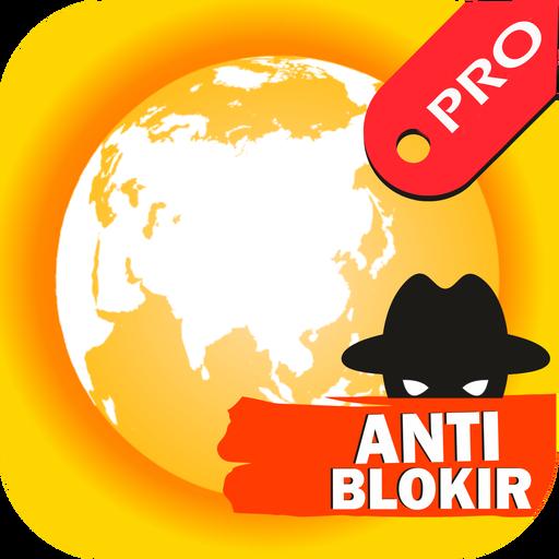 Azka Browser PRO (NO ADS) APK Cracked Download
