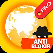 Azka Browser PRO (NO ADS)