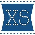 XStitcher icon