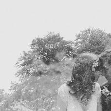 Wedding photographer Hanneke Vollbehr (vollbehr). Photo of 22.01.2014