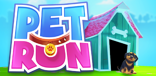 Pet Run - Puppy Dog Game - Apps on Google Play