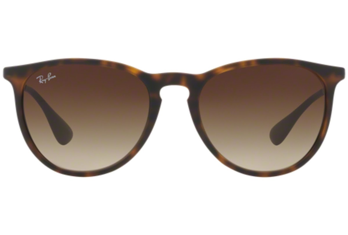 Ray Ban Ray-Ban Damen Sonnenbrille »erika Rb4171«, 6340f7