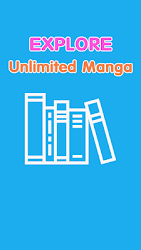 Manga Viewer 3.0 – Best Manga FREE APK Download – Free Books & Reference APP for Android 6