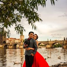 Wedding photographer Mariya Kiseleva (marpho). Photo of 14.06.2016