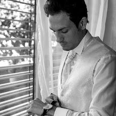 Wedding photographer Salvatore Porfido (porfido). Photo of 14.02.2014