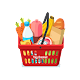 Download Tag Basket For PC Windows and Mac
